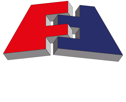 Fastener Fair USA Postponed To March 2021