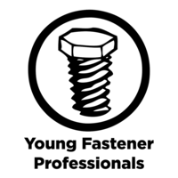 Young Fastener Professionals