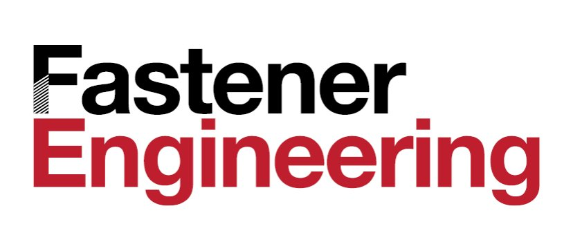 fastener-engineering